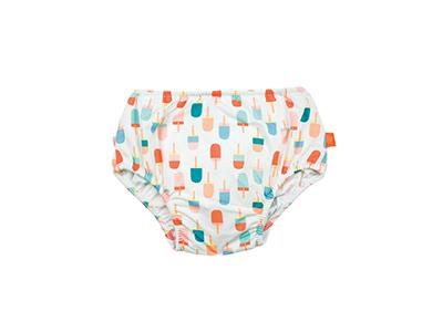 LAESSIG-Bademodekollektion-Expertentipp-Babyschwimmen
