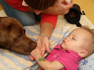 LAESSIG-We-Care-Verantwortung-Baerenherz-Kinderhospiz-Arbeit
