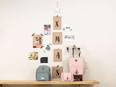 L-SSIG-Weihnachten-Geschenkideen-Adventure-Kindertasche-Rucksack