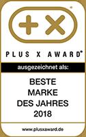 LAESSIG-Auszeichnung-Plus-X-Award-20185b27d861caa18