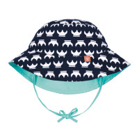 Sonnenhut Sun Protection Bucket Hat, Viking