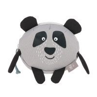 Bauchtasche Panda Pau - Mini Bum Bag, About Friends