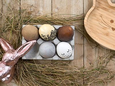 LAESSIG-Ostern-Tipps-zum-Osterfest-Ideen-zum-Selbermachen