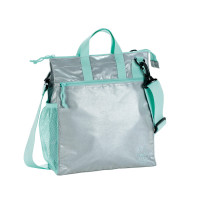 Kinderwagentasche Buggy Bag, Full Reflective
