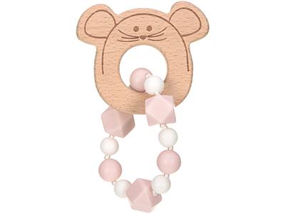 LAESSIG-Tipps-Babyspielzeug-Greifling