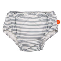 Schwimmwindel Swim Diaper Boys, Submarine