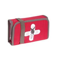 Erste-Hilfe-Set, Red Deer