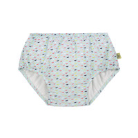 Schwimmwindel - Swim Diaper, Fish Scales