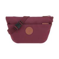 Kinderwagentasche - Buggy Bum Bag Adventure, Burgundy
