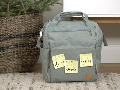 LAESSIG-Weihnachten-Geschenkidee-Glam-Goldie-Backpack