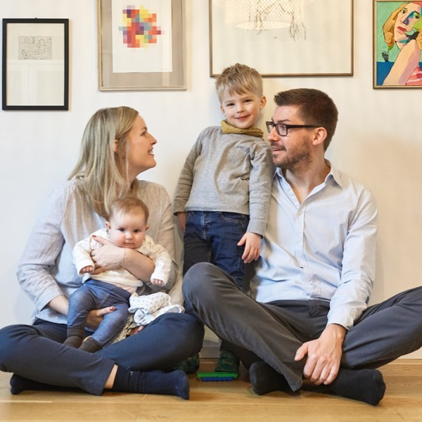 LAESSIG-Reisen-in-der-Elternzeit-Zeit-fuer-die-Familie